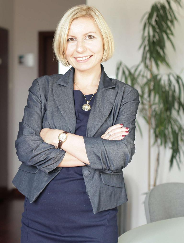 Linda Bialon